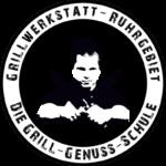 Grillwerkstatt Ruhrgebiet Logo