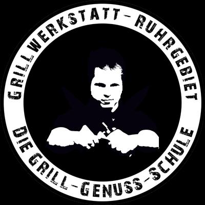 Grillwerkstatt-Ruhrgebiet