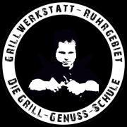Grillwerkstatt-Logo.png
