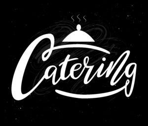 Grillen Catering