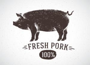 Schweineparty