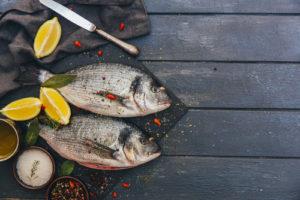 Fischkurs